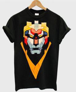 Voltron Shirt