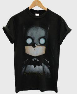 batman chibi shirt