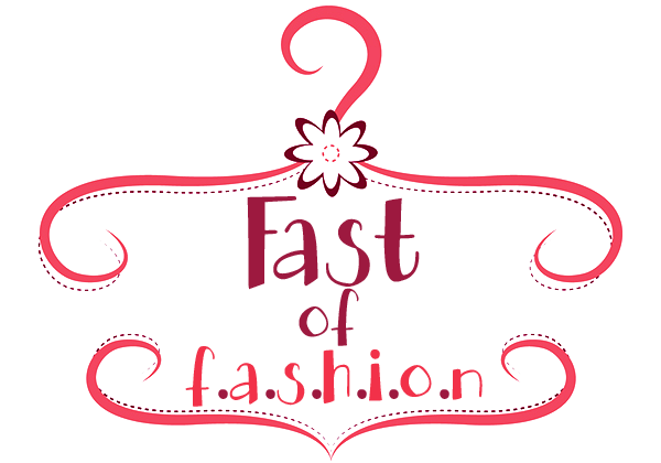 fastofashion.com