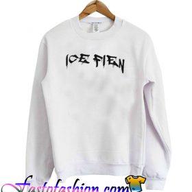 95635a14a Spice girls vogue Sweatshirt