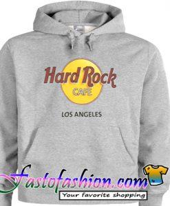 Hard Rock berlin Hoodie