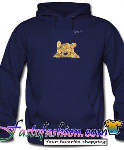 Wiinie The Pooh Hoodie