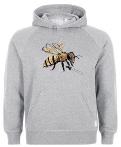 Bee Blade Hoodie SU