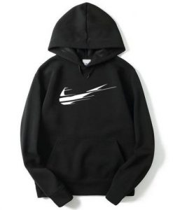 Newest Design Funny Hoodies