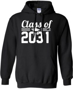 CLASS OF 2013 HOODIE ZNF08