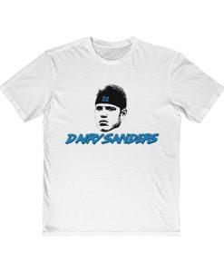 Dairy Sanders Tshirt ZNF08