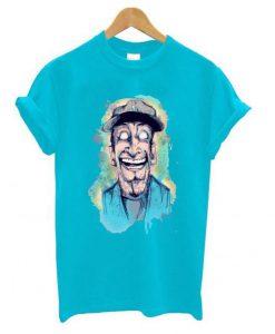 Ernest Ernest P Worrell T shirt ZNF08
