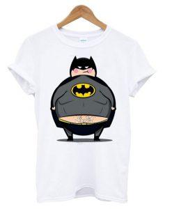 Fatman Rising T shirt ZNF08