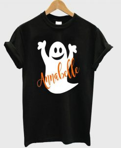 Ghost Svg, Ghost T Shirt ZNF08