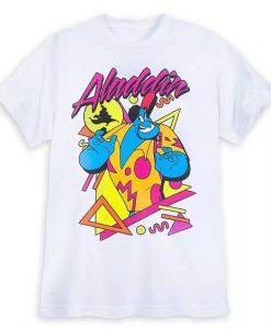 Gnenie T-Shirt ZNF08