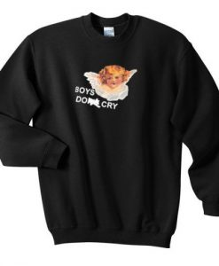 Boys-dont-cry-sweatshirt ZNF08