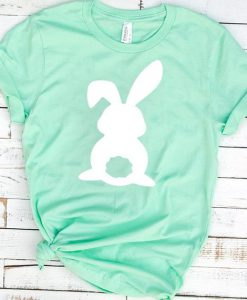 Easter Shirt ZNF08